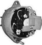 Alternator kompletny  B12111-MO-BS