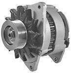 Alternator kompletny  B13623-MM-BS