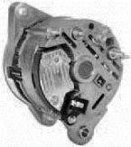 Alternator kompletny  B13625-MM-BS