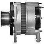Alternator kompletny  CBA1050IR-LU-RB