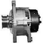 Alternator kompletny  CBA1160IR-MM-BS