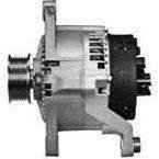 Alternator kompletny  CBA1161IR-MM-BS