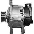 Alternator kompletny  CBA1190IR-MM-UP