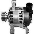 Alternator kompletny  CBA1196IR-MM-RB
