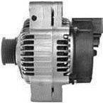 Alternator kompletny  CBA1318IR-MM-RB