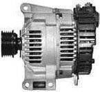 Alternator kompletny  CBA1342IR-VA-RB