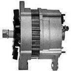 Alternator kompletny  CBA1438IR-BO-RB