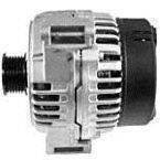 Alternator kompletny  CBA1491IR-BO-RB