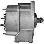 Alternator kompletny  CBA1505IR-BO-RB