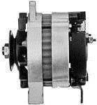 Alternator kompletny  CBA150IR-DU-BS