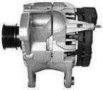 Alternator kompletny  CBA1560IR-BO-RB