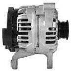Alternator kompletny  CBA1586IR-BO-RB