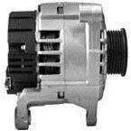Alternator kompletny  CBA1588IR-BO-RB