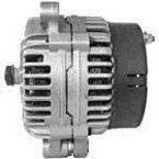 Alternator kompletny  CBA1633IR-BO-WA