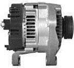 Alternator kompletny  CBA1637IR-MI-RB