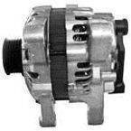 Alternator kompletny  CBA1665IR-VA-RB