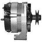 Alternator kompletny  CBA170IR-DU-BS