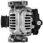 Alternator kompletny  CBA1740IR-BO-RB