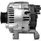 Alternator kompletny  CBA1905IR-VA-RB
