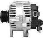 Alternator kompletny  CBA1906IR-VA-RB