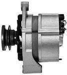 Alternator kompletny  CBA302IR-MO-BS