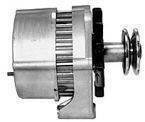 Alternator kompletny  CBA744IR-MO-BS