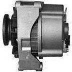 Alternator kompletny  CBA87IR-DU-BS