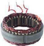 131647-MM-BS Field Coils