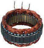 133927-DR-BS Field Coils