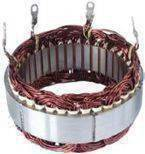 135414-ND-UP Field Coils