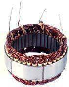 138730-ND-UP Field Coils