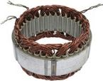 239737-ND-CH Field Coils