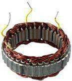 3007/S-HI-SO Field Coils