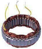 3008/S-HI-BS Field Coils