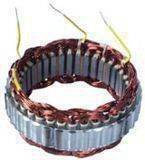3010/S-HI-BS Field Coils