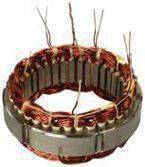 3029/S-ND-CG Field Coils