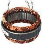 3038/S-HI-BS Field Coils