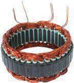 3039/S-HI-SO Field Coils