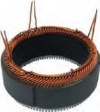 330411-ND-CH Field Coils