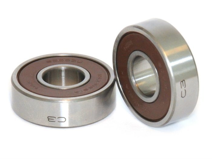 60002RS-NS Bearing
