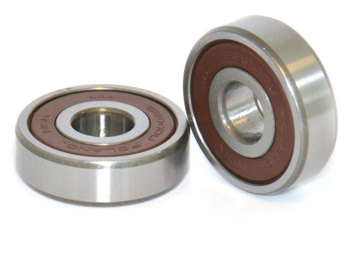 62002RS-NS Bearing