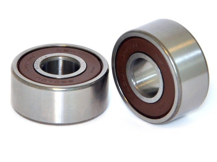 622012RS-CG Bearing