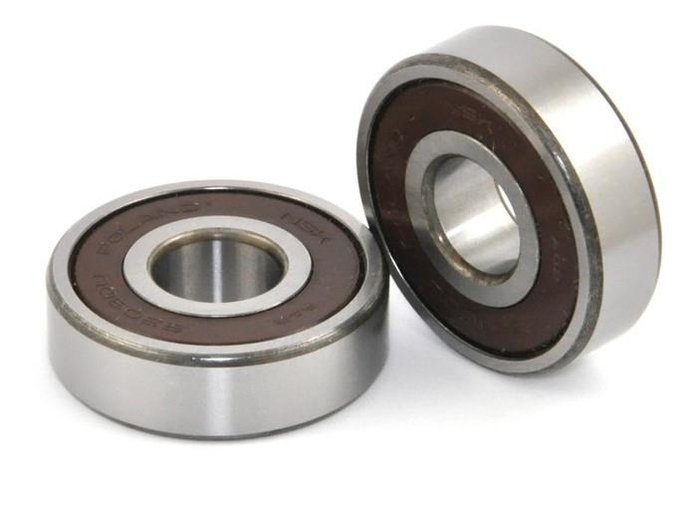 63032RS-CH Bearing