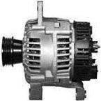 Alternator kompletny  CBA1033IR-VA-BS