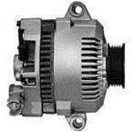Alternator kompletny CBA1034IR-FO-BS