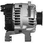 Alternator kompletny  CBA1038IR-VA-BS