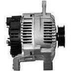 Alternator kompletny  CBA1040IR-VA-BS
