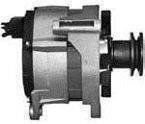 Alternator kompletny  CBA1042IR-VA-BS