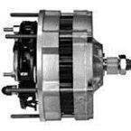 Alternator kompletny  CBA1048IR-VA-BS