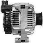 Alternator kompletny  CBA1052IR-VA-BS